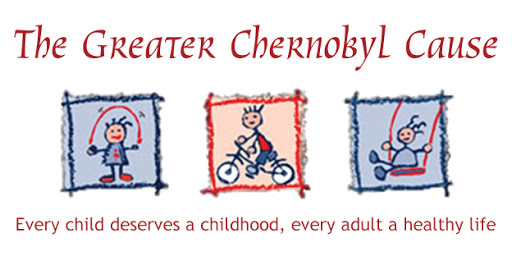 Greater_Chernobyl_Cause