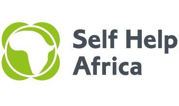 Self Help Africa