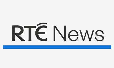 RTE News
