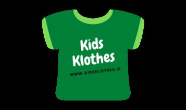 Kids-Klothes